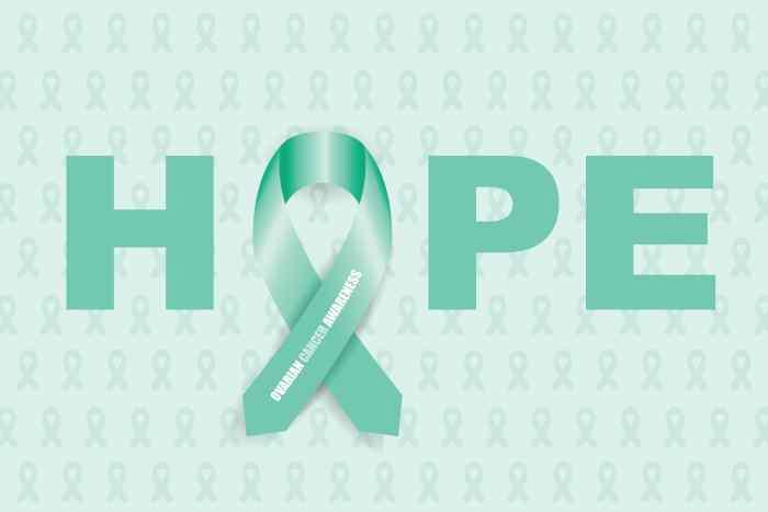 Ovarian Cancer Awarness-min