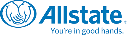 insurance company allstate