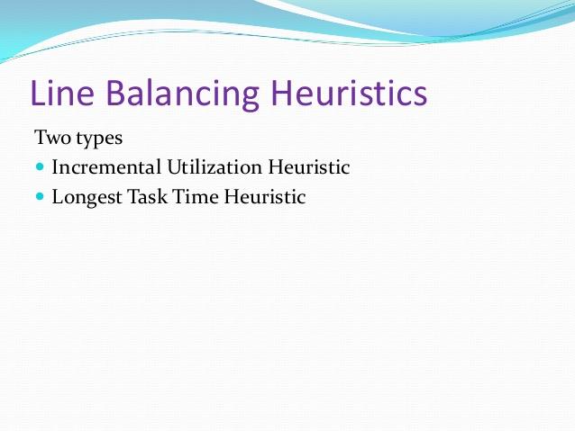 line-balancing-and-heuristics-9-638.jpg