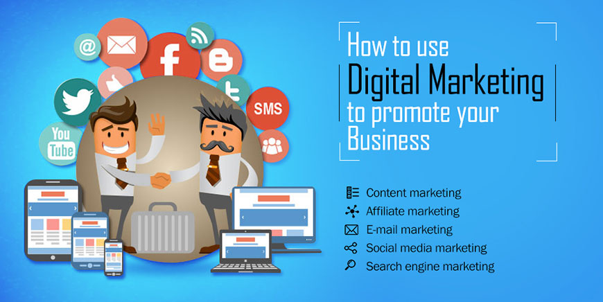 digital-marketing-india