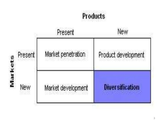 marketing-strategies-of-a-product-diversified-company-3-638