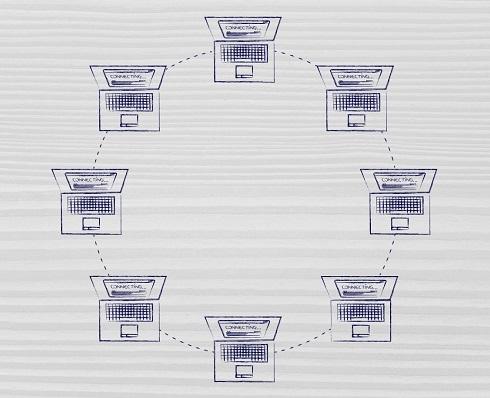 ring_topology.jpg