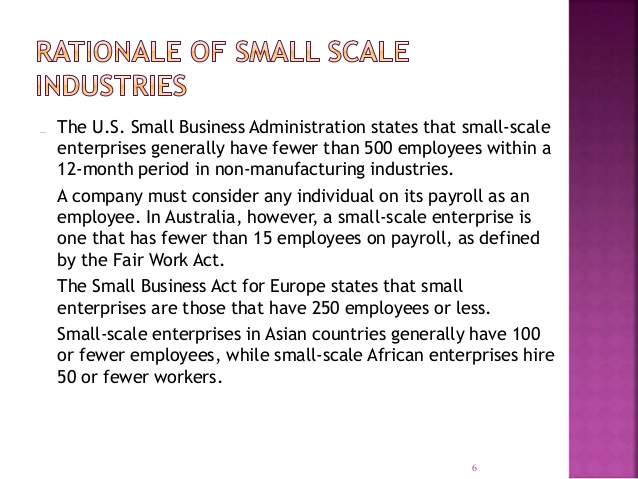 entrepreneurship-and-small-business-management-unit-iii-6-638.jpg