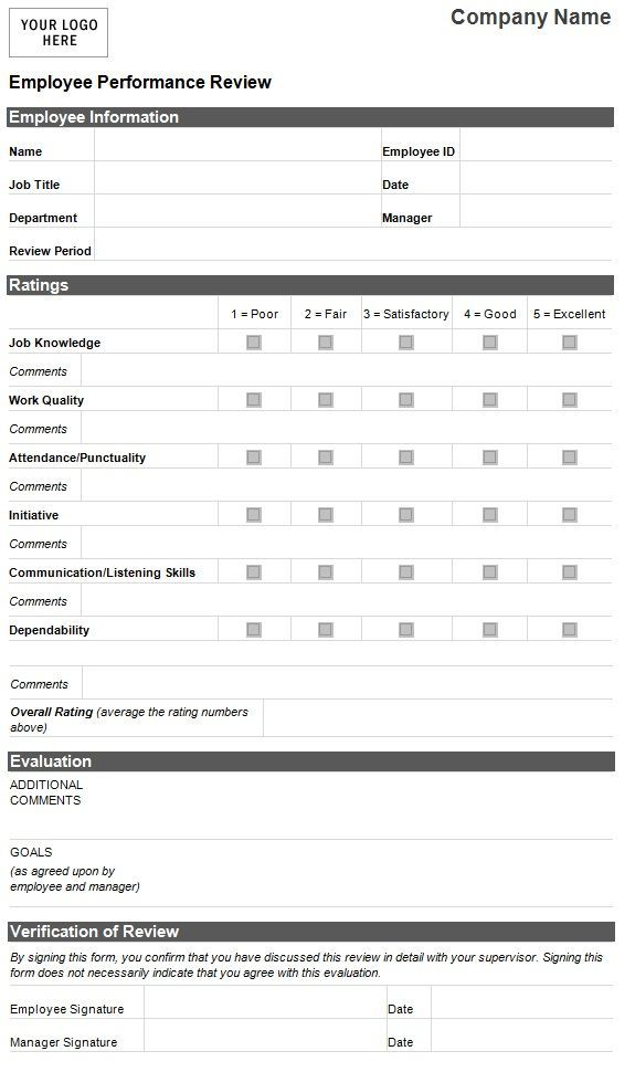 Performane Appraisal.jpg