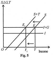 topic 4.6.jpg