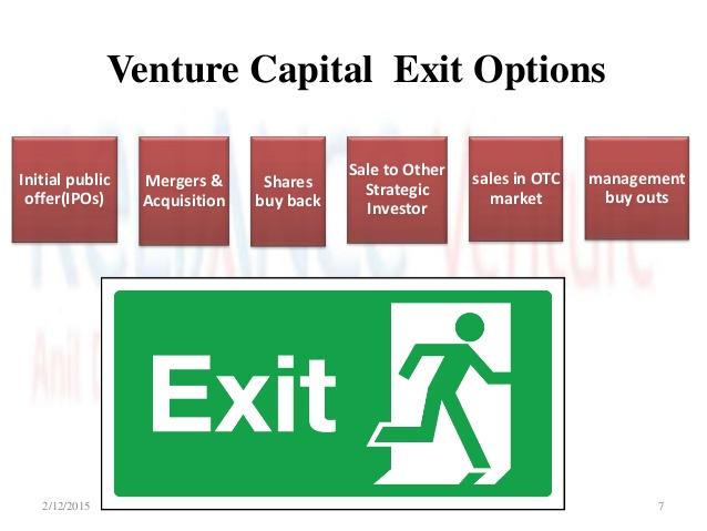 5 venture-exit-strategy