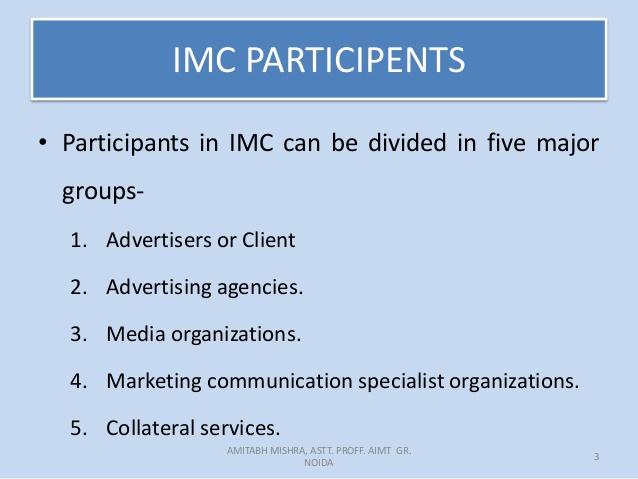 6.2 imc-participants-partners
