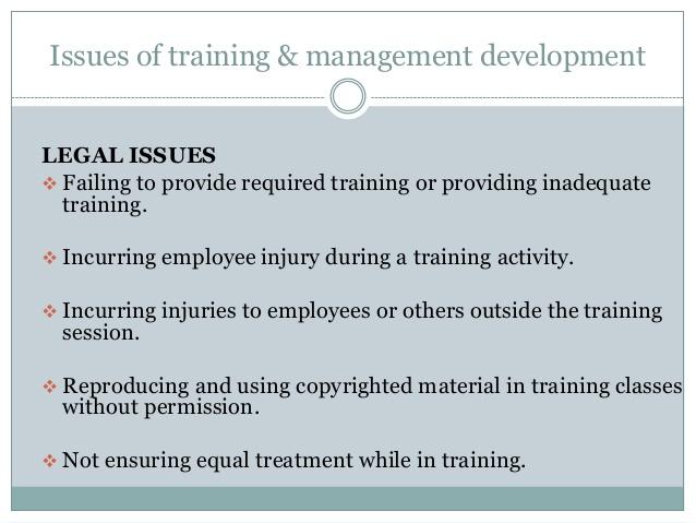 training-development-11-638