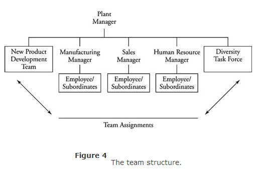 2.3 principles-of-management-five-approaches-to-organizational-figure-4