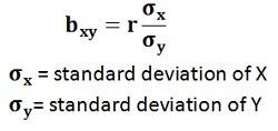 9.1 Regression-coefficient-1