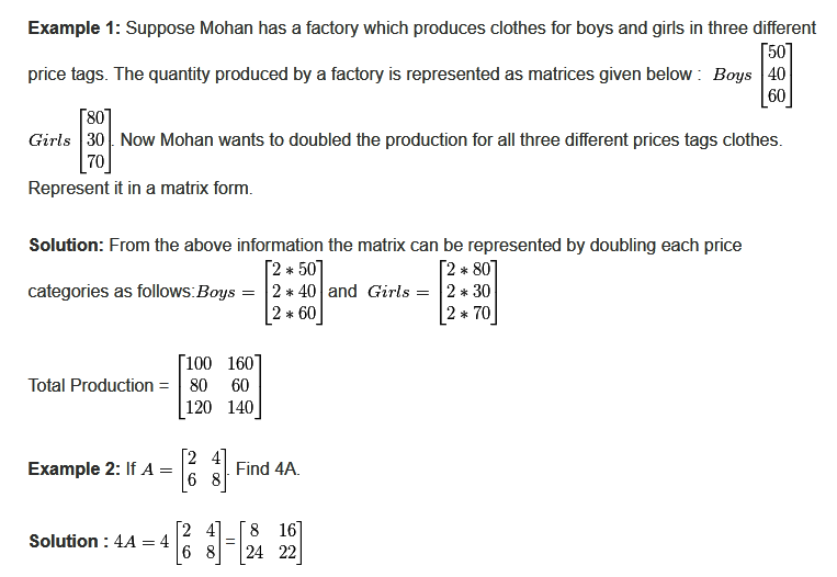 8.1 Multiplication of Matrix.png