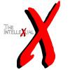 TheIntelleXualPodcast-IconMay2014