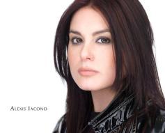 Alexis Iacono - Dead Sea
