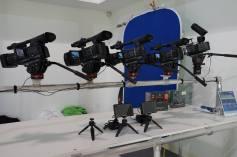 Video-Gear