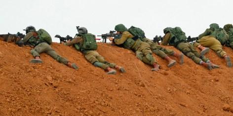 idf snipers murder gazans