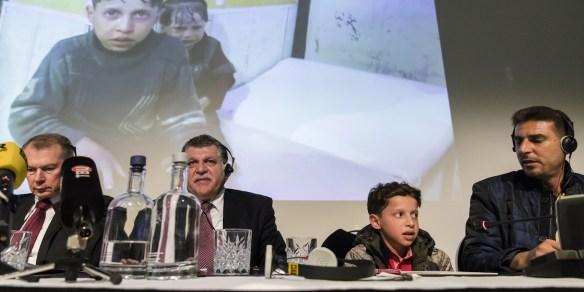 Afbeeldingsresultaat voor douma boy den haag