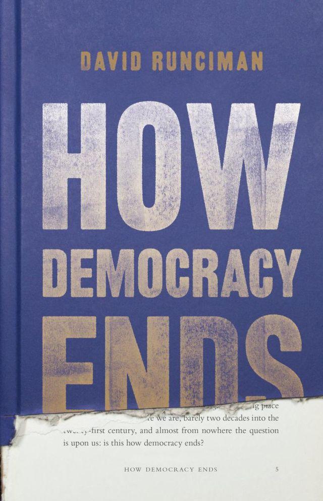 1_how_democracy_ends_courtesy_basic_books-1530208642