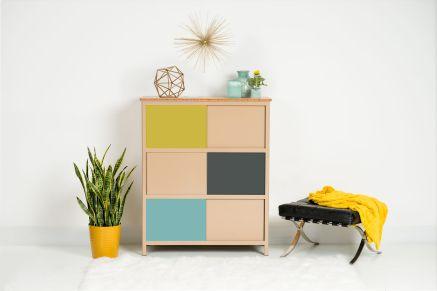 Modify Furniture_Polychrome Series_compressed