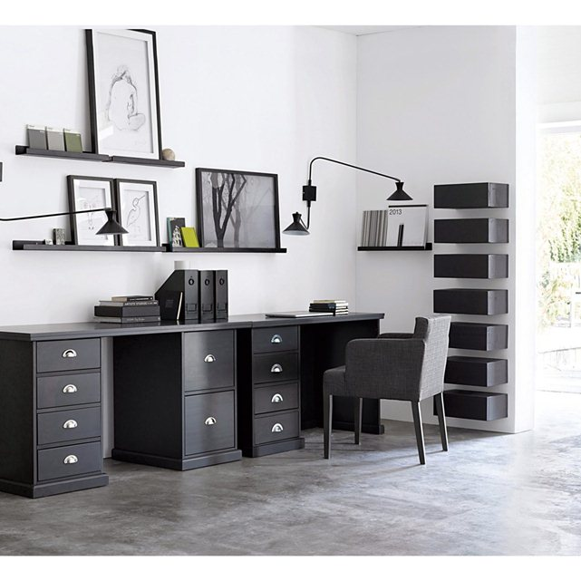 10 Clever Hidden Storage Solutions For Your Home