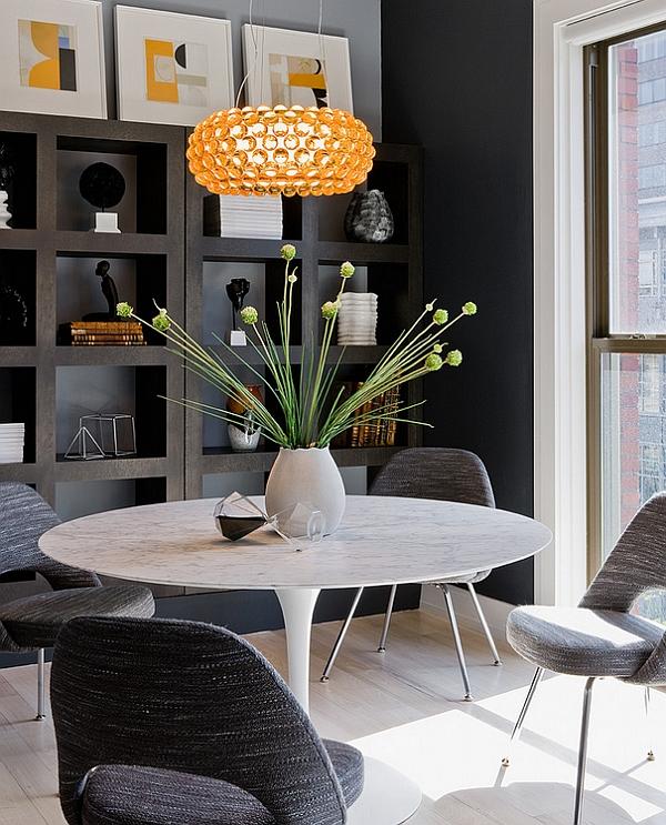 Balance & How It Works - An Interior Design Principle