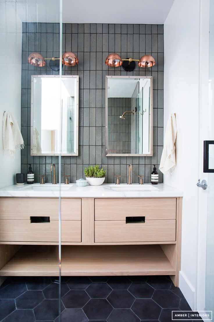 title | What Is Subway Tile