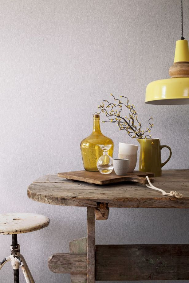 Because we all need a little sunshine in our lives, todays post is all about YELLOW and how you can use it in your homes.