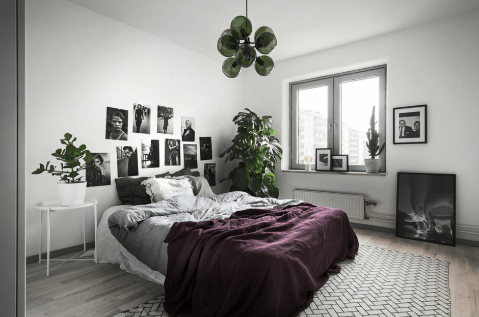 The Importance Of Rugs & How To Use Them