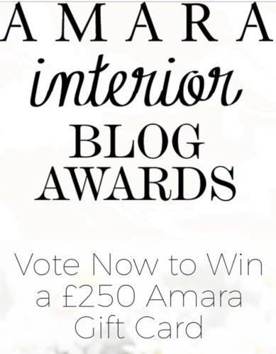 A Chance To Win £250 With Amara