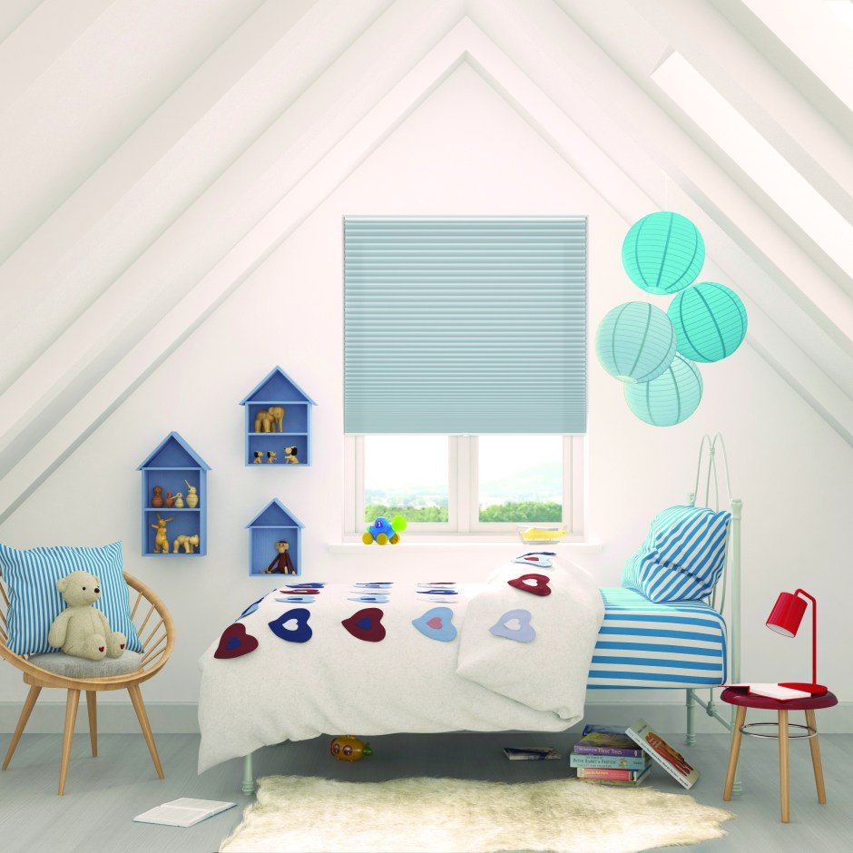 childrens room lighting. Children\u0027s Rooms - Lighting Tips \u0026 Ideas Childrens Room S