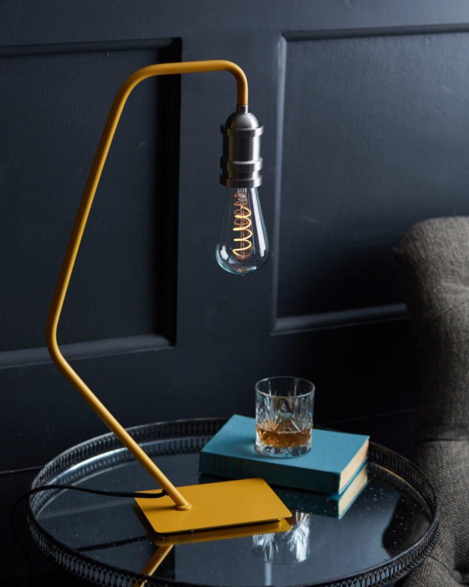 Revolutionary LED Lighting Design by Well-Lit