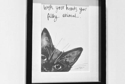 Tipperleyhill - Pet Artists Extraordinaire