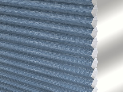 Eco-Friendly Window Blinds for a Greener Home