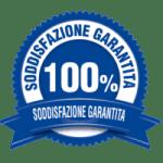 soddisfazione_100_garantita-e1513954834663