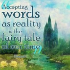 Accepting-Words-As-Reality-Internet-Dark-Ages-2