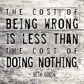 Cost-Being-Wrong-Meme-1