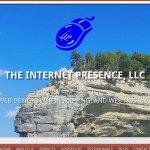 The Internet Presence