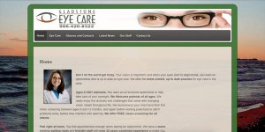 Gladstone Eye Care