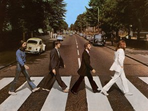 The Beatles - Play the Music InterQuiz Today