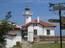 Saint_Anastasia_Island_lighthouse
