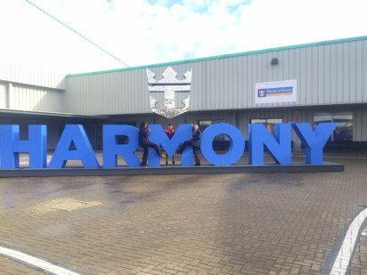 harmony-sign-with-staff
