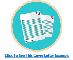 cover-letter-icon-click-small(1)