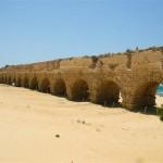 Caesarea Maritma