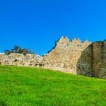 Antipatris (Tel Afek)