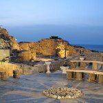 Apollonia (Arsuf)