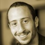 Profile picture of Tom Goldman
