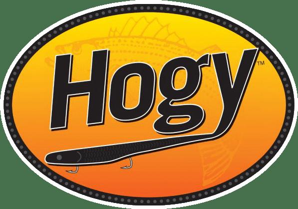 Hogy Logo Open Border?resize=300%2C210 how to tips for raymarine dragonfly installation on hobie pro raymarine dragonfly 5 wiring diagram at creativeand.co