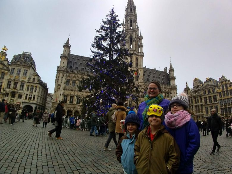 Brussels06