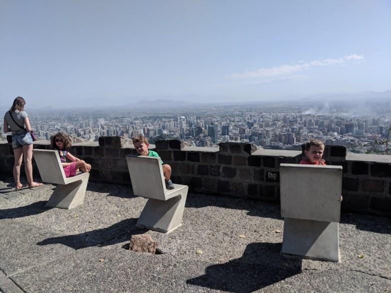 Santiago09