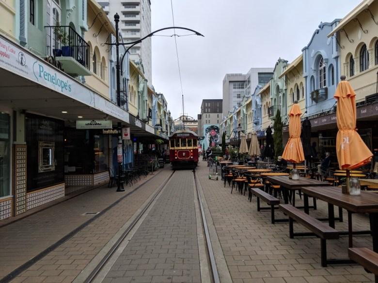 Christchurch07