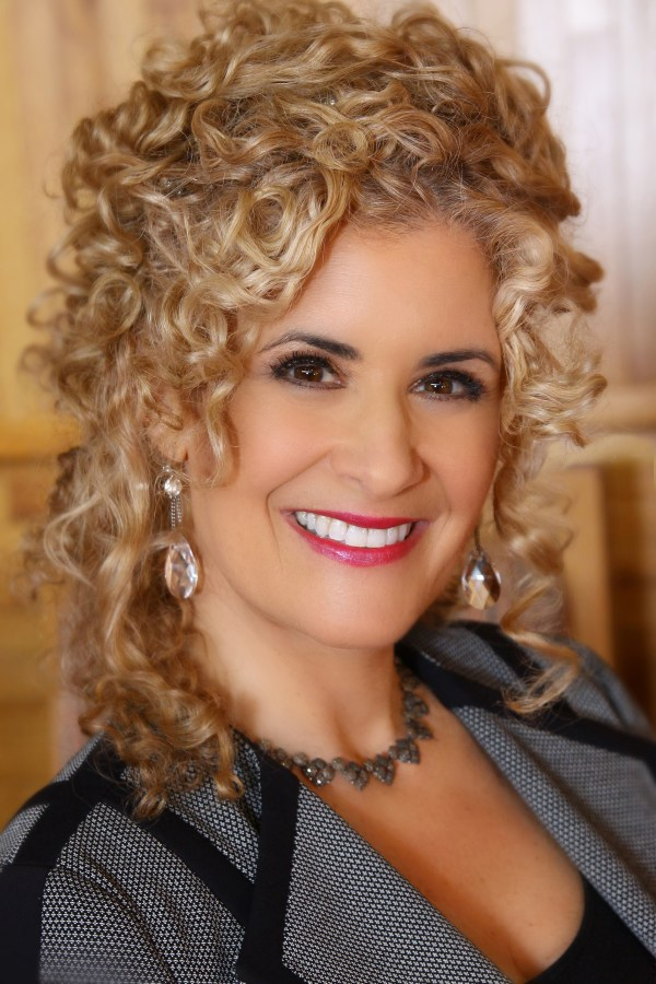 Jodi offers individual, corporate and small-group readings ...